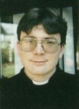 Mgr. Žilka